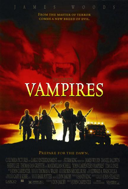 vampires_1998_poster_01