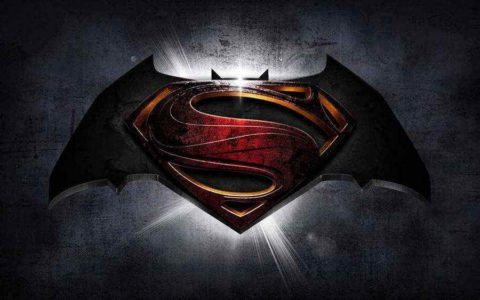 Batman-Superman-movie-logo[1]