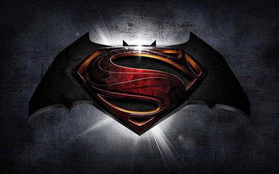 Batman-Superman-movie-logo[1]