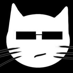 shadicats_sm